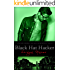 Black Hat Hacker (Chicago Syndicate Book 6)