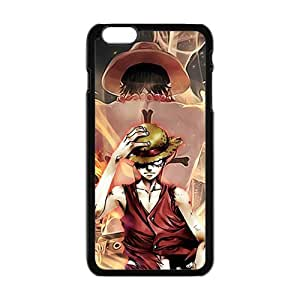 One Piece Cell Phone Case for Iphone 6 Plus