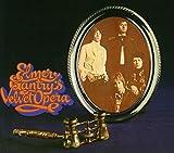 Elmer Gantry's Velvet Opera by Elmer Gantry's Velvet Opera