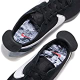 Nike Moon Racer Mens Running Trainers AQ4121