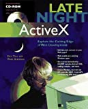 Late Night Activex