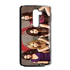 Pretty Little liars Phone Case for LG G2