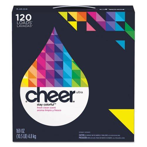pgc84929-powder-laundry-detergent-fresh-clean-scent-169oz-box
