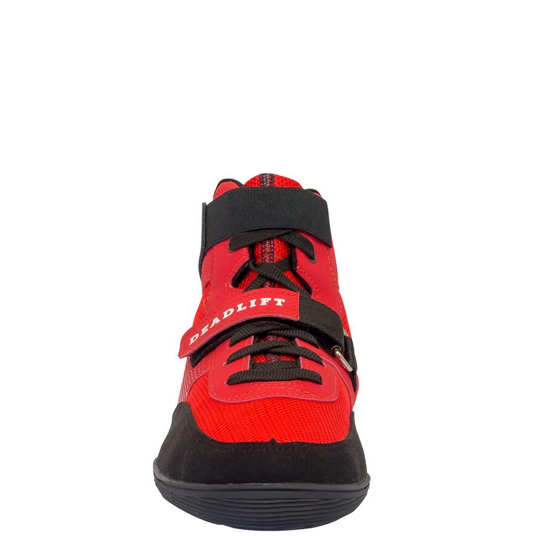 adipower weightlifting shoes sverige