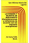 https://libros.plus/la-pasion-y-muerte-de-jesucristo/