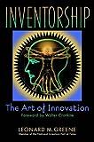Inventorship, Greene, 0471064203