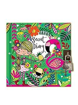 Rachel Ellen Designs - Agenda secreta de flamencos de ...