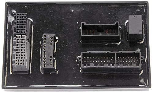 Dorman 599-200 Lighting Control Repair Solution Module