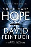 img - for Midshipman's Hope (The Seafort Saga) book / textbook / text book
