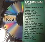 Vol. 2-Soundtrack