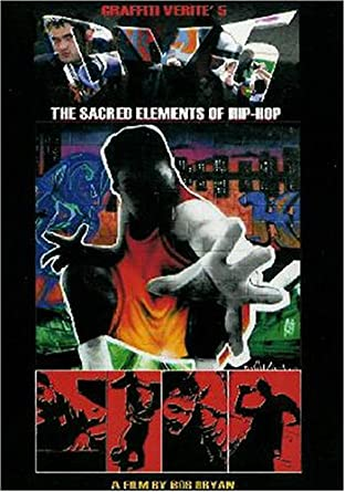 Graffiti Verite 2graffiti Movies & Documentaries