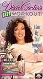 Dixie Carters Unworkout [VHS]