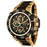 Invicta Men's 4548 Subaqua Noma III Automatic Limited Edition Watch, Watch Central