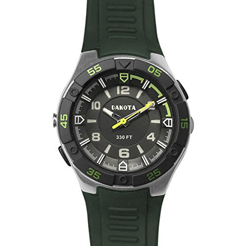 dakota-lightweight-el-flashlight-watch-green