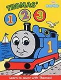 Thomas 123