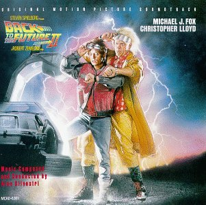 back to the future soundtrack zip