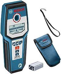 Bis zu 40% reduziert: Bosch Professional Messtechnik