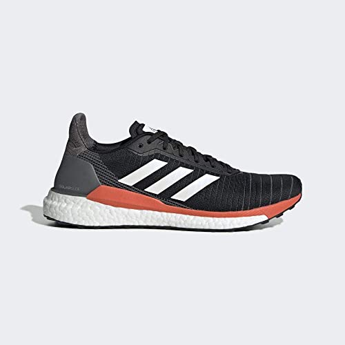 adidas Men's Solar Glide 19 M Trail Running Shoes