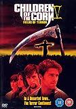 Children Of The Corn 5 - Fields Of Terror [DVD]