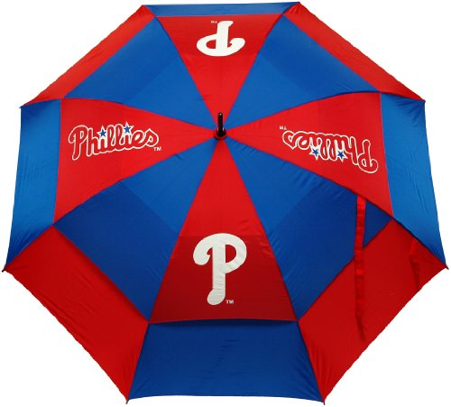 Team Golf MLB Philadelphia Phillies 62