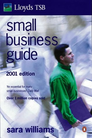 2001-lloyds-tsb-small-business-guide-penguin-business