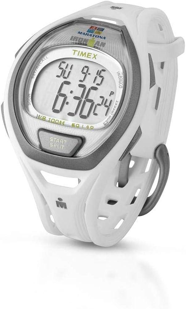 Timex TWLA511005 Reloj de pulsera para hombre