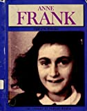 Anne Frank, Gene Brown, 0823912043