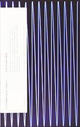 Hertzianismus: Elektromagnetismus in Architektur, Design und Kunst