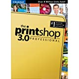 The Print Shop 3.0 Professional [Download]