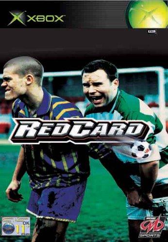 """Résultat de recherche d'images pour """"red card xbox"""""""
