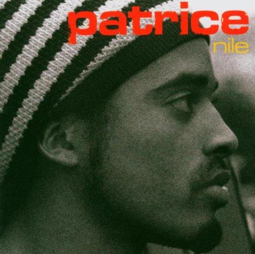 Patrice: Nile (Audio CD)