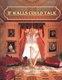 If Walls Could Talk, Jean Carnahan, 0966899202