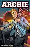 img - for Archie Vol. 1 book / textbook / text book
