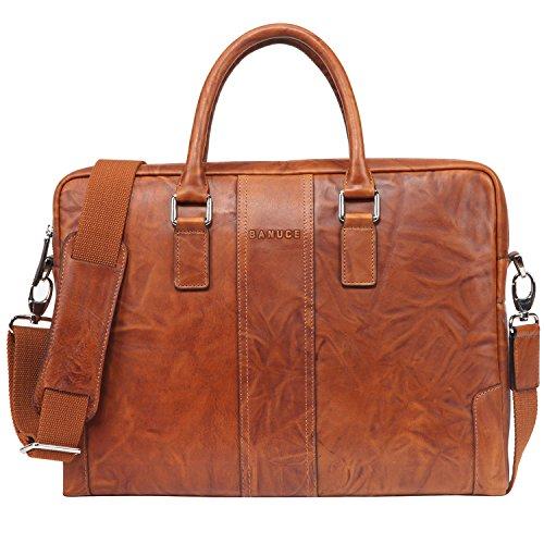 Italian Briefcase - 8