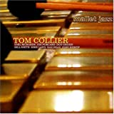 Mallet Jazz by Tom Collier