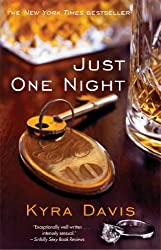 Just One Night (Just One Night series Book 1)