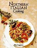 Northern Italian Cooking