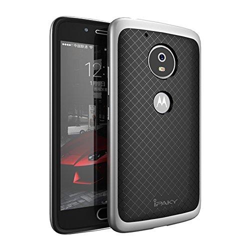 Generation Rebex Protective Absorption Motorola