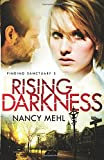 Rising Darkness (Finding Sanctuary)