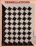 Tessellations, Jackie Robinson, 1885156030