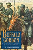 Buffalo Gordon, J. P. Sinclair Lewis, 031287376X