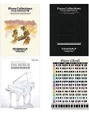 Final Fantasy VIII IX XIII Piano Collection Sheet Music and Piano Chord