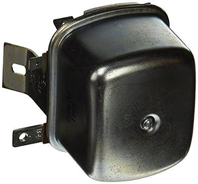 Standard Motor Products VR218 Voltage Regulator