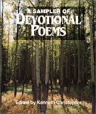 A Sampler of Devotional Poems, , 0809137216