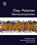 infrared dye - Clay-Polymer Nanocomposites