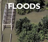 Floods, Peter Murray, 1567662145
