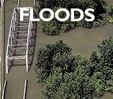 Floods, Peter Murray, 1567662145