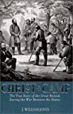 Christ in the Camp, Jones, J. William, 1929241593