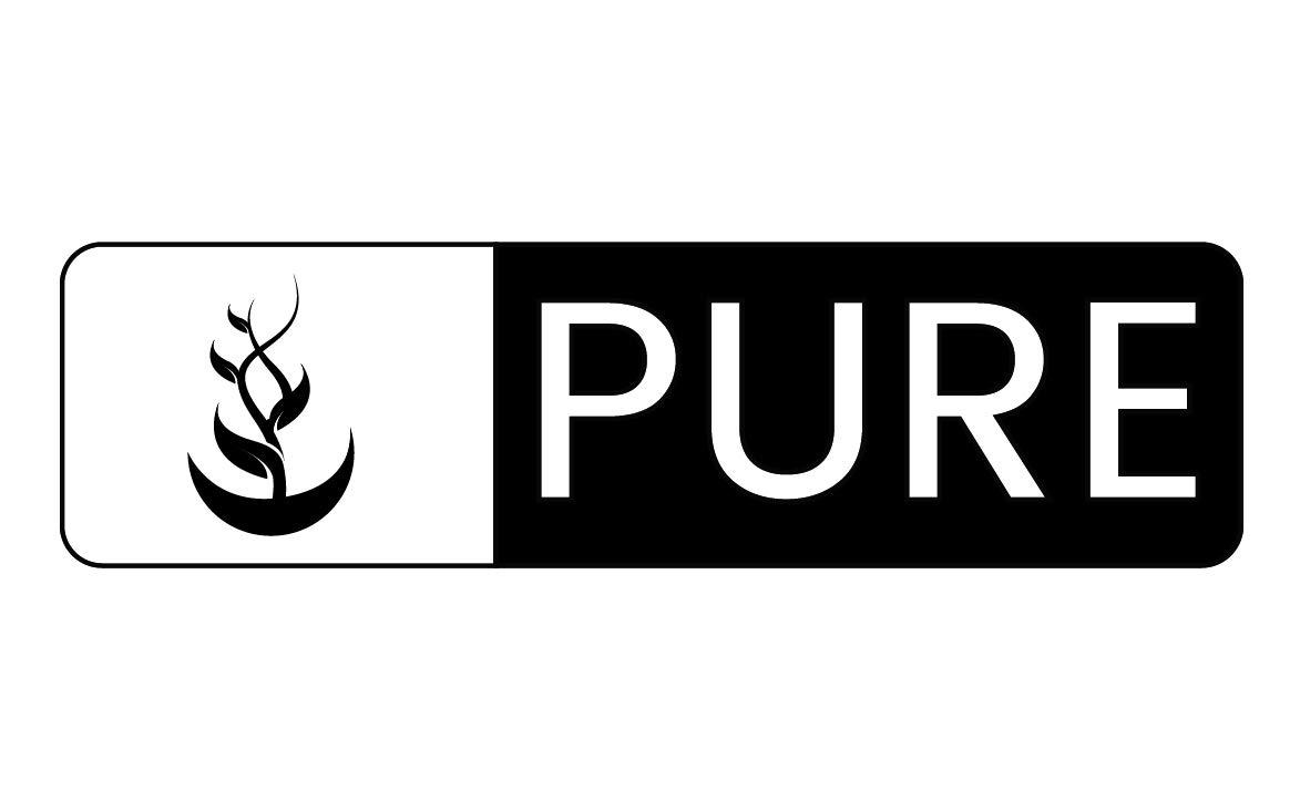PURE Sodium Propionate Powder (8 oz.), Food Safe Mold Inhibitor, Food Preservative : Grocery & Gourmet Food