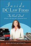Inside Dc Law Firms, Jean Johnson, 1413753043